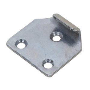 Γάντζος Συνδετήρα - Πλακάκι Apimax