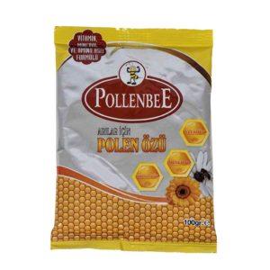 POLLENBEE (100gr)