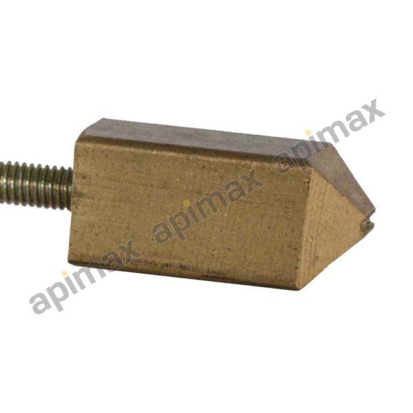 Αρμοστήρας Χειροκίνητος Τετράγωνος Αpimax