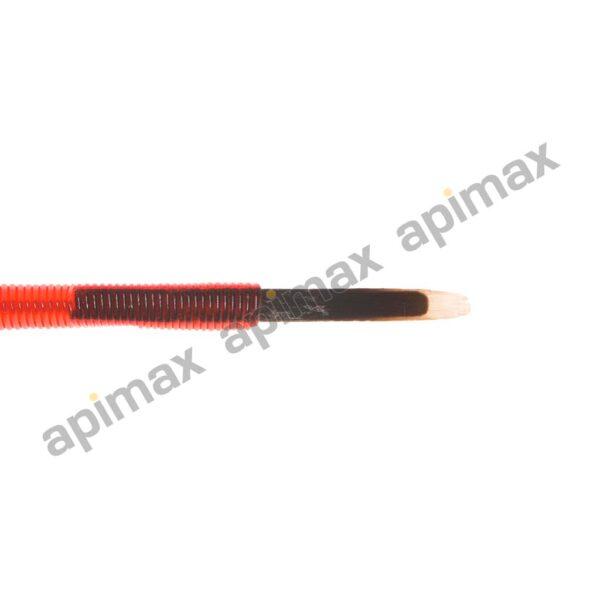 Εργαλείο-Βελονάκι Εμβολιασμού με Έμβολο Apimax