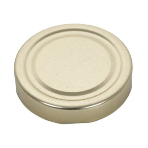 Καπάκι Χρυσό Φ70 Breeze Apimax