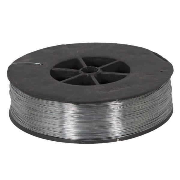 Σύρμα Πλαισίων Νο27-0,47mm