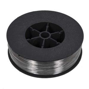 Σύρμα Πλαισίων Νο24-0,60mm