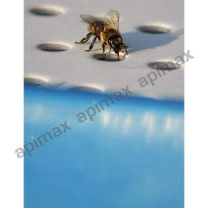 Τροφοδότης Νερού – Ποτίστρα Μελισσών με Φλοτέρ Technoset