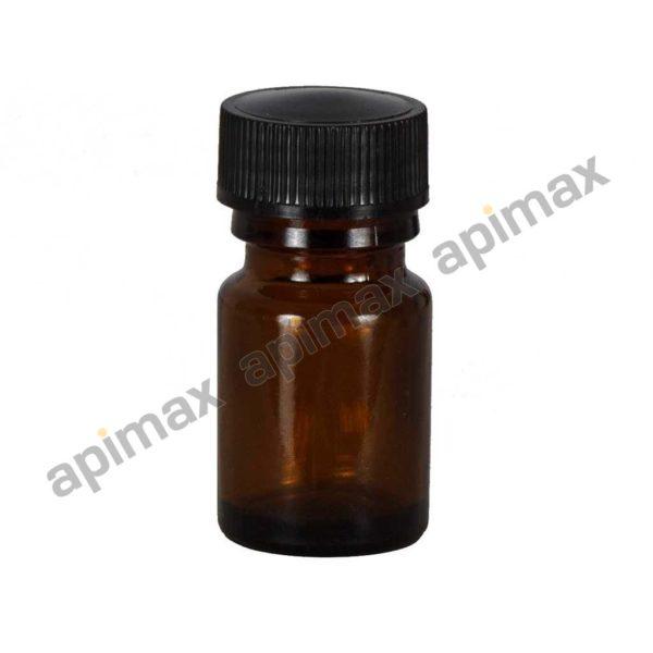 Φιαλίδιο Γυάλινο 10ml Apimax