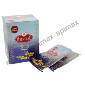 BEENERAL Βιταμίνες Μελισσών