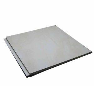 Δίσκος - Καπάκι για Διάτρητη Βάση Κυψέλης TECHNOSET