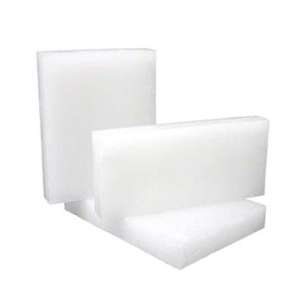 Λευκή Παραφίνη για Κυψέλες Apimax