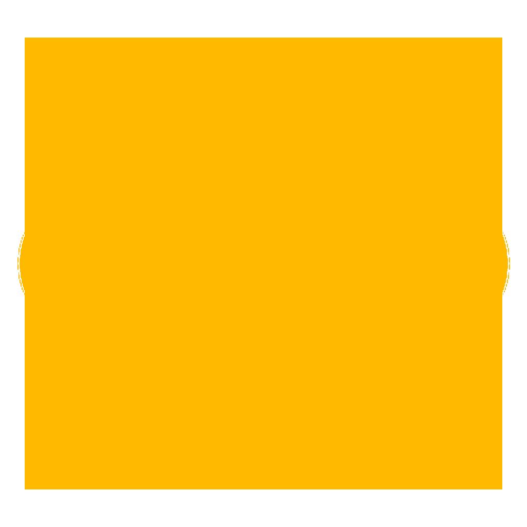 logo APIMAX ΕΤΕΡΟΡΡΥΘΜΗ ΕΤΑΙΡΕΙΑ (apimax Ε.Ε.)