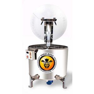 Μελιτοεξαγωγέας STEEL BEES