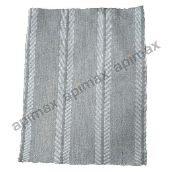 Κηρόπανο APIMAX