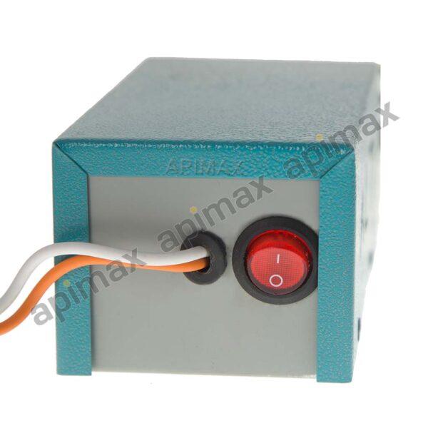 Αρμοστήρας Κηρηθρών Ηλεκτρικός 12V 50W Apimax