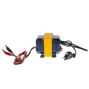 Επαγγελματικός Αρμοστήρας Κηρηθρών Ηλεκτρικός 12V 80W Apimax