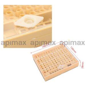 Συσκευή Jenter APIMAX