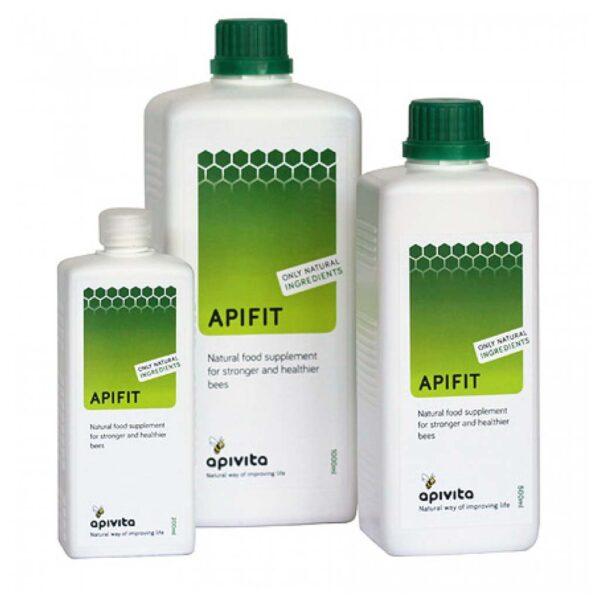 Apifit Apivita