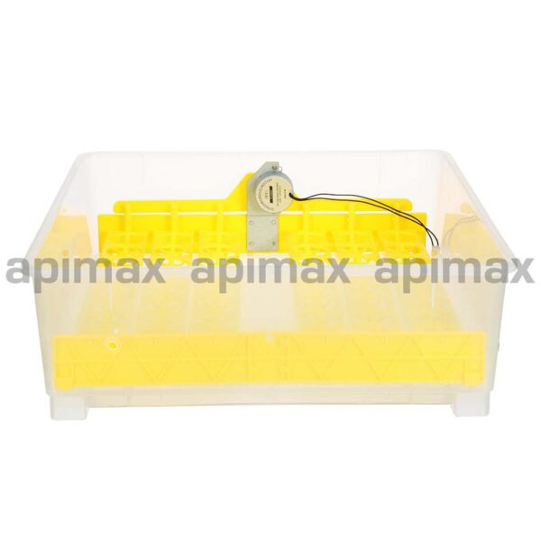 Αυτόματη Εκκολαπτική Μηχανή 56 Αυγών Egg Incubator AEI56Y Αpimax